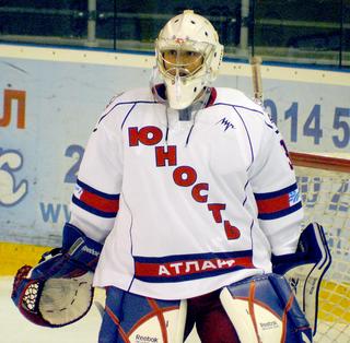 Vitali Belinski