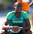 Vitor Hugo dos Santos Rio 2016b-cr2.jpg