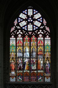 Vitrail01 - Saints-Michel-et-Gudule.JPG