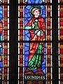 Vitrail Sées Saint Cenericus.JPG