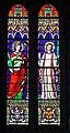 Vitraux de la basilique Notre-Dame, Genève 4.jpg