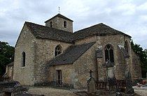 Vix - Eglise Saint-Marcel 6.jpg
