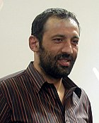 Vlade Divac cropped