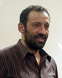 Vlade Divac cropped.jpg