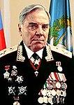 Vladimir Lobov 2.jpg
