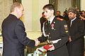 Vladimir Putin 17 December 2001-3.jpg