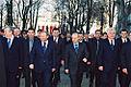 Vladimir Putin 17 March 2002-8.jpg