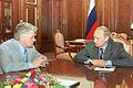 Vladimir Putin 19 July 2001-1.jpg