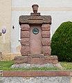 Vochov pomnik MJH.jpg