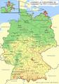 Vogelgrippe H5N1 in Deutschland.png