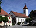 Vogt Pfarrkirche außen.jpg