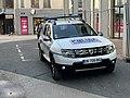 Voiture Police Municipale Rue Montrevel - Mâcon (FR71) - 2020-11-28 - 1.jpg