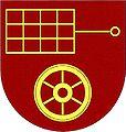 Vojkovice (okres Brno-venkov) znak.jpg