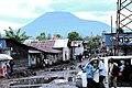 Volcan Nyiragongo .jpg