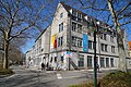 Volkshochschule Spendhausstraße 6 Reutlingen 01.jpg
