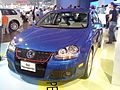 Volkswagen Bora GLI GPS SIAM2008.JPG