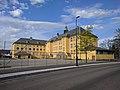 Volla skole – Lillestrøm.jpg