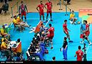 Volleyball, match between Iran and Egypt at the Olympic Games in 2016 17.jpg