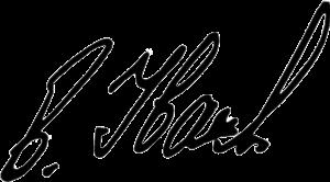 Vladimir Ivashko - Image: Volodymyr Ivashko Signature 1990