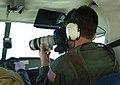 Volunteer pilots, photographers aid Alaska Shield disaster exercise 140323-A-SW878-053.jpg