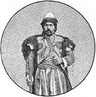 Vom Kaukasus zum Persischen Meerbusen b 181.jpg