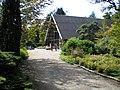 Von-Gimborn-Arboretum Doorn Nederland.JPG