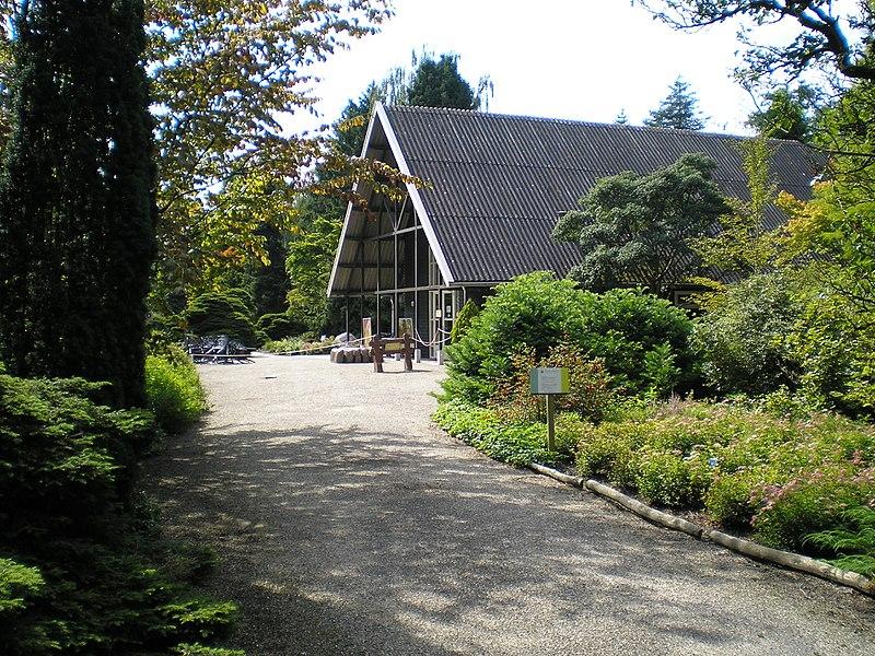 Arquivo: Von-Gimborn-Arboretum Doorn Nederland.JPG