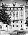 Von Rosenska palatset sv.jpg