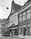 voorgevel - elburg - 20068837 - rce