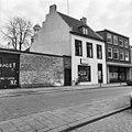Voorgevel - Utrecht - 20236959 - RCE.jpg