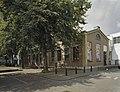 Voorgevel en linker zijgevel - Dordrecht - 20377025 - RCE.jpg