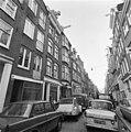 Voorgevels - Amsterdam - 20019007 - RCE.jpg