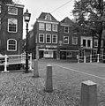 Voorgevels - Delft - 20052767 - RCE.jpg