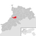 Vorderhornbach im Bezirk RE.png