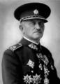 Votruba Josef 1.PNG