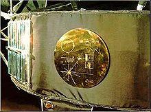Programme Voyager — Wikipédia