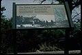 Voyageurs National Park VOYA9535.jpg