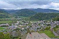 Vue-panoramique-de-Murat-et-des-environs-depuis-le-nord-est DSC 3245.jpg