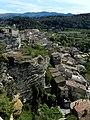 Vue de Saignon à partir du château.jpg
