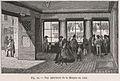 Vue intérieure de la Morgue en 1855.jpg