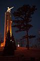 Vulcan at Night (5333923902).jpg