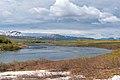 Vuojatätno river (DSCF1176).jpg