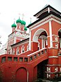 Vysokopetrovsky Monastery, 2010 09.jpg