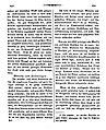 Wöchentlicher Anzeiger für Kunst- und Gewerb-Fleiß-Seite228.jpg