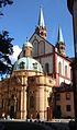Würzburg Schönbornkapelle.jpg