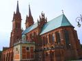Włocławek Cathedral.png
