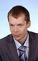 Włodzimierz Lewoniewski.jpg