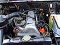 W110 M121 Motor.JPG