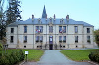 W1439-Flocelliere Mairie 78450.JPG