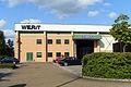 WERIT UK Building.jpg